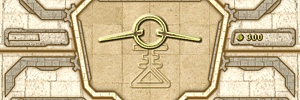 Ornament Key