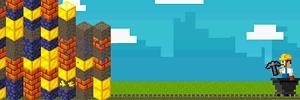 Minecraft, hRY - Hrajte Hry Zdarma na lokalite HrajHry