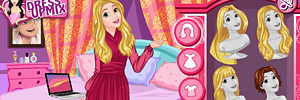 Princess Online Dating