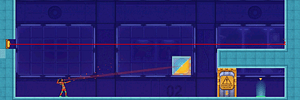 The Telekinetic Incident