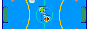 Floorball Massacre