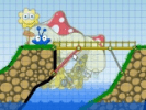 Bridge Craft
