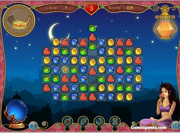 web games online hry zdarma